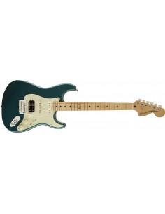 Joyo - Series II - JF-34 US Dream Distortion Guitar Effects Pedal