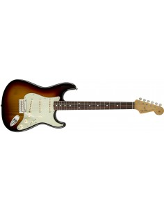 Joyo - Series I - JF-03 Crunch Distortion Guitar Effects Pedal