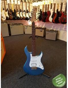 Ibanez AEW40CD Cordia Electro Acoustic Guitar