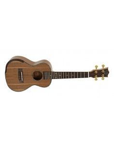 Faith Trembesi Series Neptune Electro Acoustic Guitar