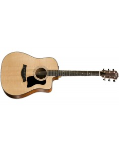Epiphone EJ-200SCE Electro Acoustic Guitar - Natural