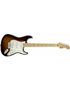 Taylor GS Mini-E Rosewood Electro Acoustic Guitar