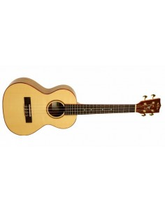 Fender CF-60 Folk Sized Acoustic Guitar