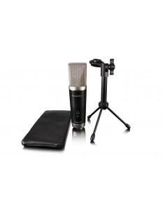 "Yamaha DBR-10 10"" Speaker 700-Watt Active PA Speaker"