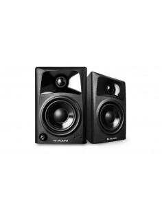 "Yamaha DBR-12 12"" Speaker 1000-Watt Active PA Speaker"