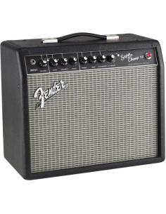 Korg Beat Boy Drum Machine, Recorder, Guitar Tuner & Effect Unit