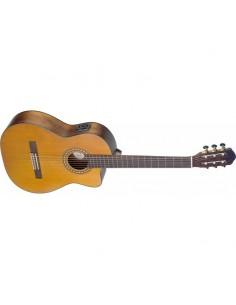 Vintage Reissued Series V6 Electric Guitar
