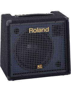 Fender Rumble 15 15-Watt Portable Combo Bass Amplifier