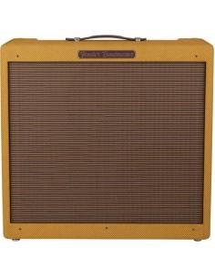 Squier Affinity Stratocaster Left-Handed Electric Guitar - Brown Sunburst - Rosewood Fretboard
