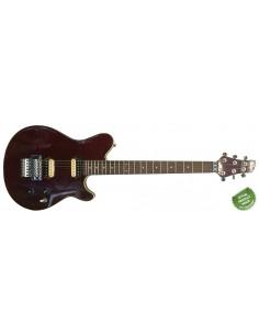 Jackson X Series KEXMG Kelly Electric Guitar - Silverburst - Rosewood Fingerboard