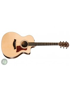 Marshall DSL5C 5-Watt Valve Combo Electric Guitar Amplifier