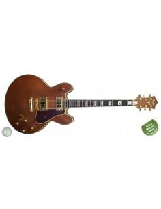 Epiphone Caballero Electro Acoustic Guitar