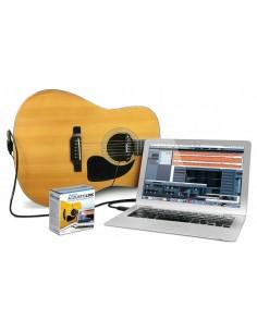 Vox VX-I15-Watt Solid State Ultra-Lightweight Amplifier