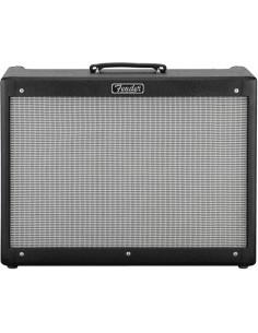 AKG C1000S Instrument Condenser Microphone