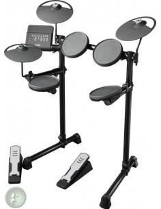 Prodipe GL21 Lanen Acoustic Guitar & Ukulele Condenser Microphone & Clip