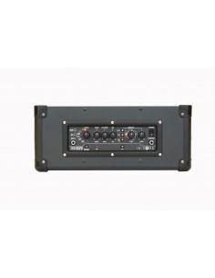 "Orange PPC108 1x8"" 20-Watt Speaker Cabinet"
