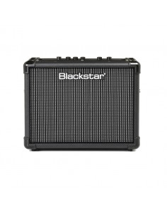 Orange Micro Dark 20-Watt Solid-State/Valve Hybrid Head + Cab (PPC108) + Micro Terror Accessory Bag & Free Speaker Lead