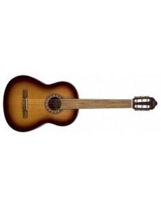 Epiphone PR-4E Electro Acoustic Guitar Pack