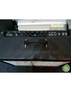Epiphone EL-00 Pro Electro Acoustic Guitar - Vintage Sunburst