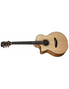 Taylor 914CE ES:2 Grand Auditorium Electro Acoustic Guitar