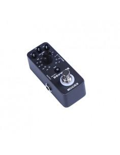 Vox Pathfinder Bass 10-Watt Combo Portable Bass Amplifier