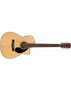 Tanglewood TW28-ST-HG Evolution Series Solid-Top Dreadnought Acoustic Guitar - PRE-LOVED: (Okay Condition)