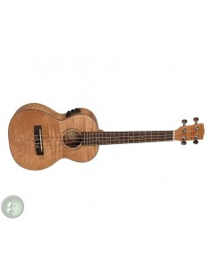 Takamine GN20CE Solid Cedar Top NEX-Shape Electro Acoustic Guitar