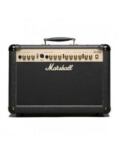 Taylor GS Mini-E ES:2 Mahogany Electro Acoustic Guitar
