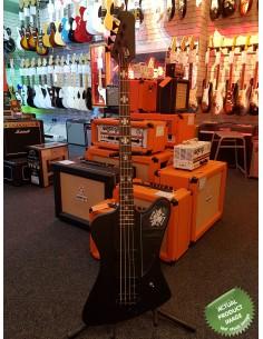 Taylor GS Mini-E ES:2 Koa Electro Acoustic Guitar