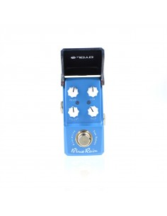 Fender Bassbreaker 18/30 Combo 18/30-Watt Electric Guitar Amplfier