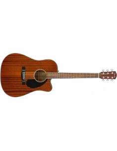 Jackson JS Series JS32-8Q Dinky 8-String Electric Guitar - Trans Black - Rosewood Fretboard