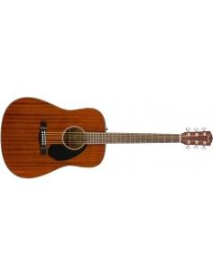 Jackson JS Series JS32L Rhoads V Floyd-Rose Left-Handed Electric Guitar - Satin Grey - Rosewood Fretboard