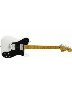 Taylor GS Mini-E ES:2 Rosewood Electro Acoustic Guitar