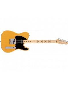 Joyo - Series I - JF-04 High Gain Distortion Guitar Effects Pedal