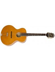 Fender '65 Twin Reverb 85-Watt Valve Combo Electric Guitar Amplifier