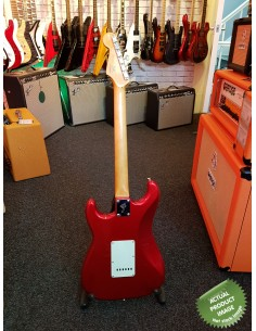 Rockburn by Hohner RP250 Pro Vintage Electric Guitar - PRE-LOVED: (Good Condition)
