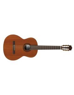 Martin D-18 All-Solid Acoustic Guitar - Pre 2013 Spec.