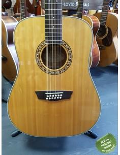 Alesis Acousticlink USB/Guitar Link Cable & Acoustic Guitar Pickup