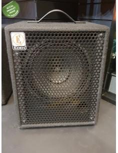 Gretsch Streamliner G2622 Center-Block Semi-Acoustic Guitar - Walnut