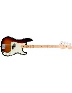 Kramer Baretta Special Electric Guitar - Black
