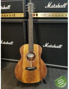 Epiphone EL-00 Acoustic Guitar - PRE LOVED (Okay Condition)
