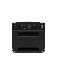 Blackstar HT-1R Valve Electric Guitar Amplifier
