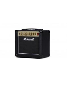 Blackstar HT Studio 20 Valve Combo Electric Guitar Amplifier