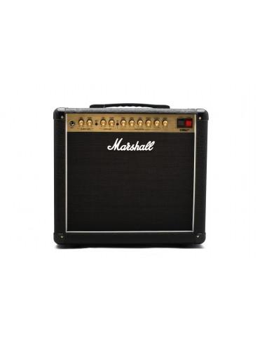Blackstar Fly 3 Mini Guitar Amplifier