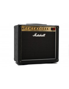 Blackstar Fly 3 Stereo Pack Mini Guitar Amplifier
