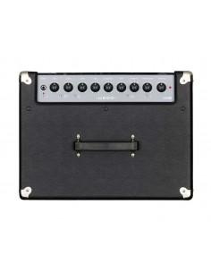Blackstar LT-Boost Guitar Effects Pedal