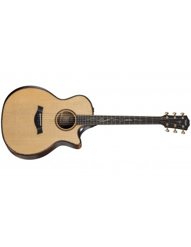 Blackstar ID:Core 10 V2 Electric Guitar Amplifier