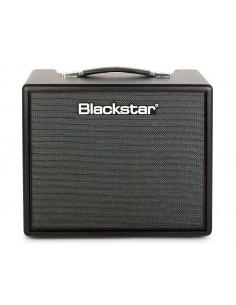 Blackstar HT Club 40 Valve Combo Electric Guitar Amplifier