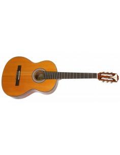 Taylor 114E ES:T Grand Auditorium Electro Acoustic Guitar - RE-SALE (Great Condition)