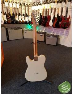 Boss Katana KTN100 Combo Electric Guitar Amplifier